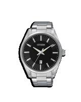 Citizen BI1030-53E