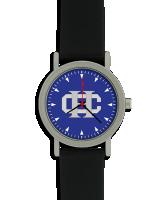 Medic XW-3
