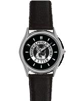 Basel-Silver 1080-C