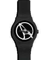 Squire Black XW-5