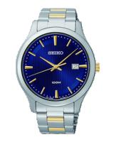 Seiko SUR081