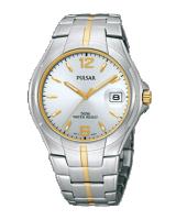 Pulsar PXH752