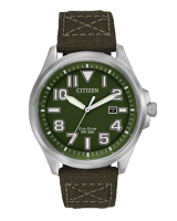 Citizen AW1410-16X
