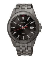 Seiko SGEG89