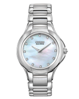 Citizen EX1180-51D