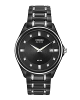 Citizen AU1054-54G