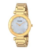 Pulsar PM2080