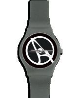 Squire Gray XW-5G