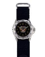 Mariner-Silver MSP2