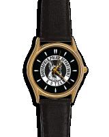 Basel-Gold 1080-G