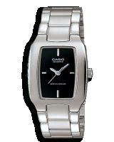 Casio LTP1165A-1C