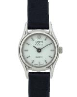 Jewel-Silver AW-60S