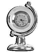 Diplomat-Silver 6080-C