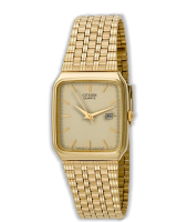 Citizen AD2992-59P