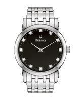 Bulova 96D106