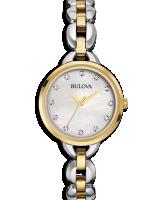 Bulova 98L208