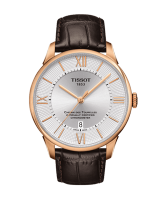 Tissot T0994083603800
