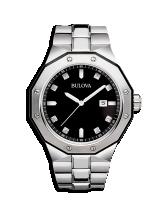Bulova 98D103