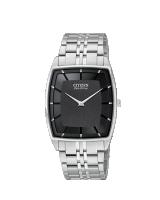 Citizen AR3020-53E