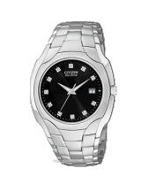 Citizen BM6010-55G