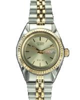 Citizen ED0265-55R