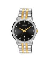 Citizen BI5034-51E