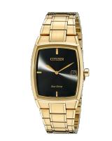 Citizen AU1072-52E