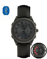 AWC Smart-Black