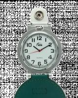 Biker-Green SW-086-G