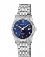 Citizen EU6000-57L
