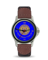 Sergeant SW-6001