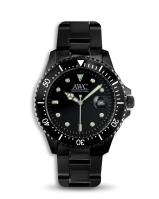AW-19 Black