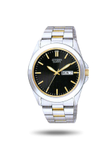 Citizen BF0584-56E