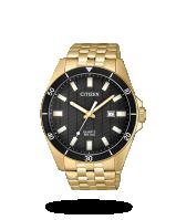 Citizen BI5052-59E
