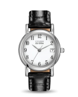 Citizen EW1270-06A