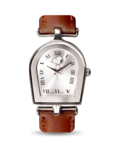 AW-79 Horseshoe ladies watch