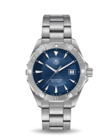 Tag Heuer  WAY1112.BA0928