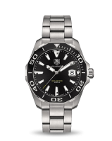 Tag Heuer  WAY111A.BA0928