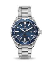 Tag Heuer  WAY101C.BA0746