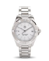 Tag Heuer  WAY1312.BA0915