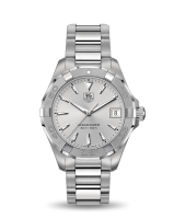 Tag Heuer  WAY1311.BA0915