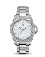 Tag Heuer  WAY1313.BA0915