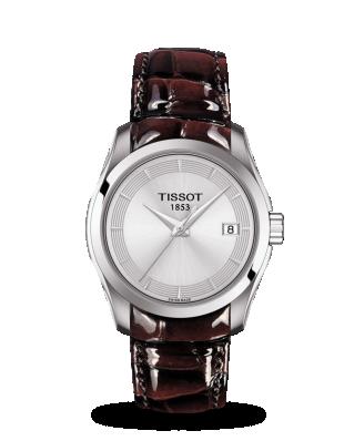 Tissot  T0352101603103